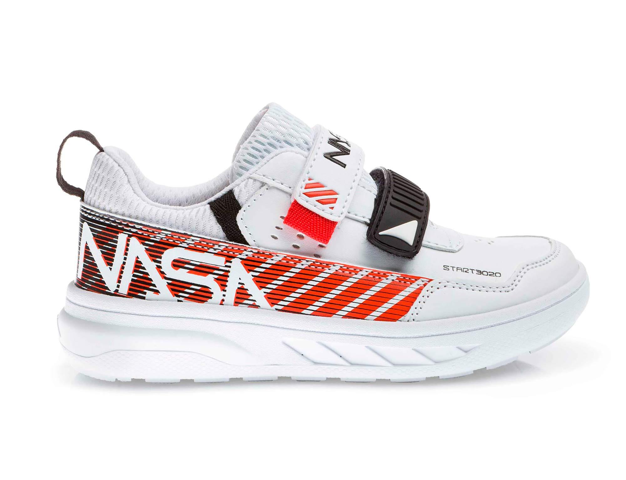 N01000 - N01000 - Nasa - img14063