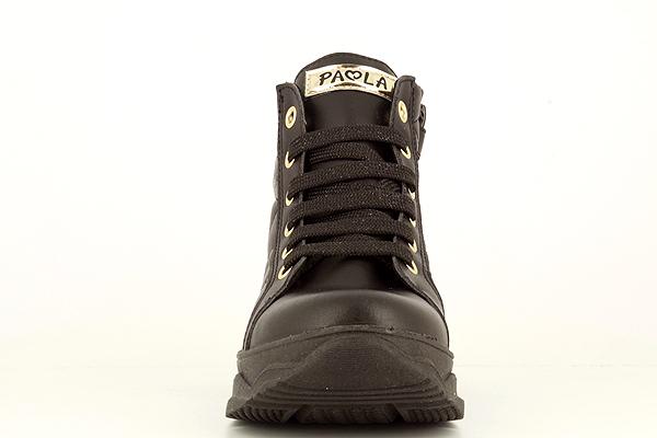 - 856410 - Paola - img