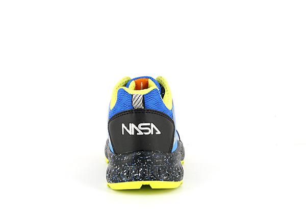 N00140 - N00140 - Nasa - img14031