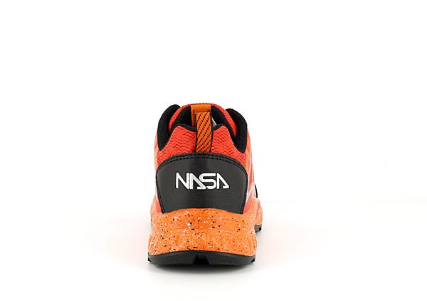 N00180 - N00180 - Nasa - img14032