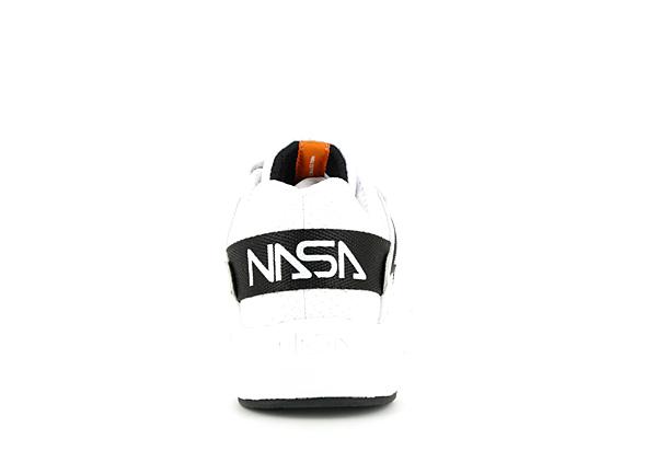 N00600 - N00600 - Nasa - img14047