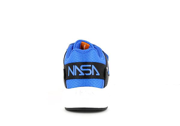 N00640 - N00640 - Nasa - img14049