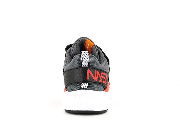 N00750 - N00750 - Nasa - img14053