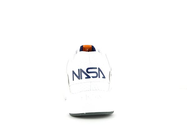 N00800 - N00800 - Nasa - img14054