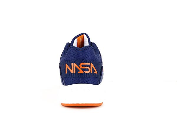 N00820 - N00820 - Nasa - img14055